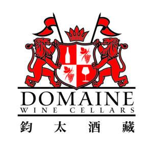 Domaine Wine Cellars_╢vñ╙