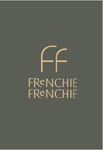 FRENCHIE FRENCHIE_┤Iñ²░s⌐▒