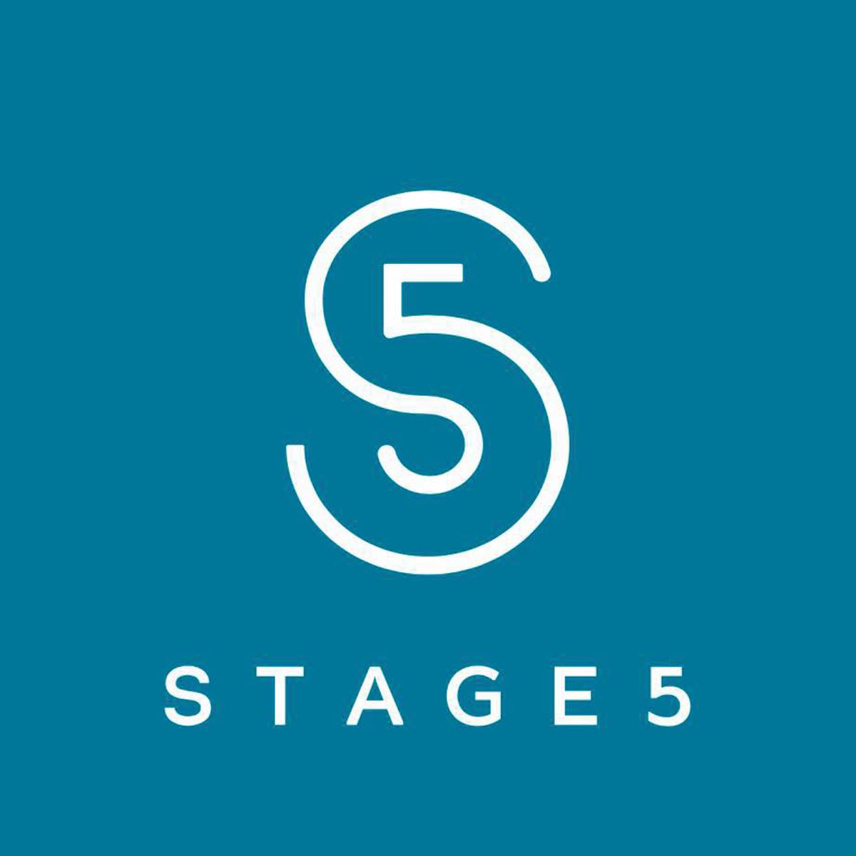 5 Stage5