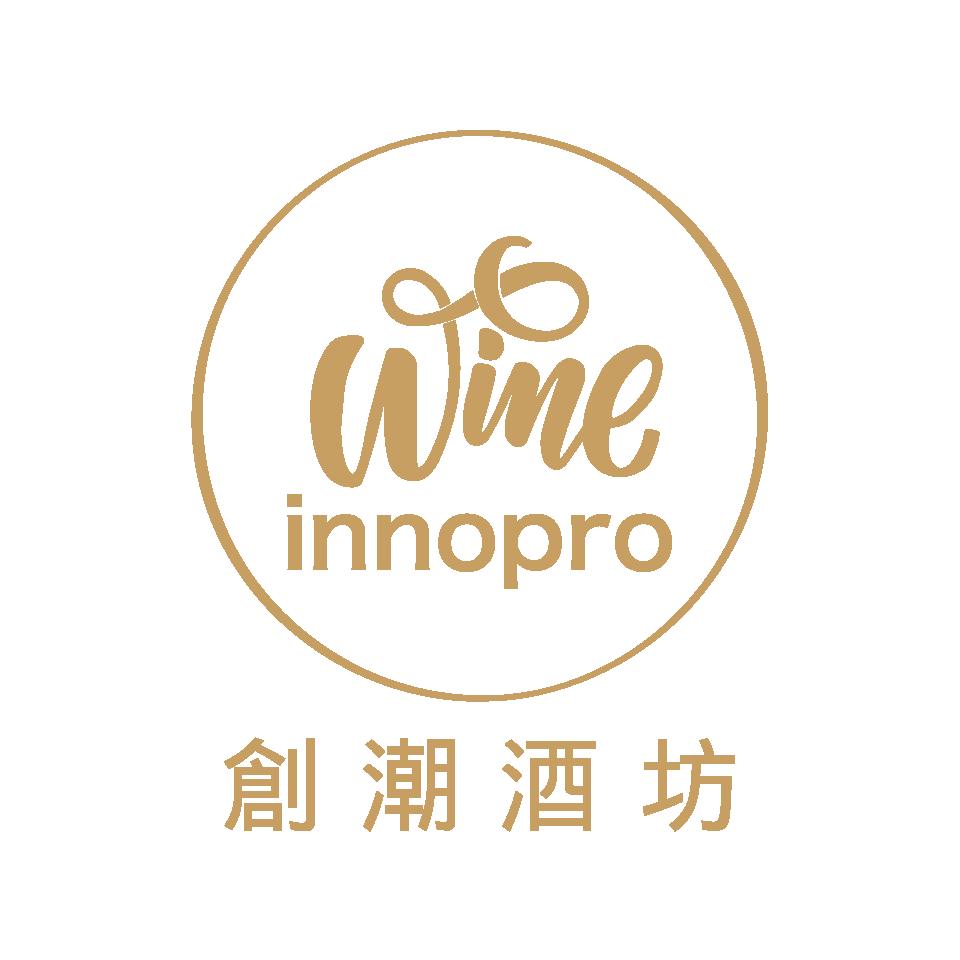 創潮酒坊logo_960x960