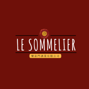 Logo_Le Sommelier