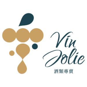 Vin Julie